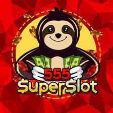 superslot 555