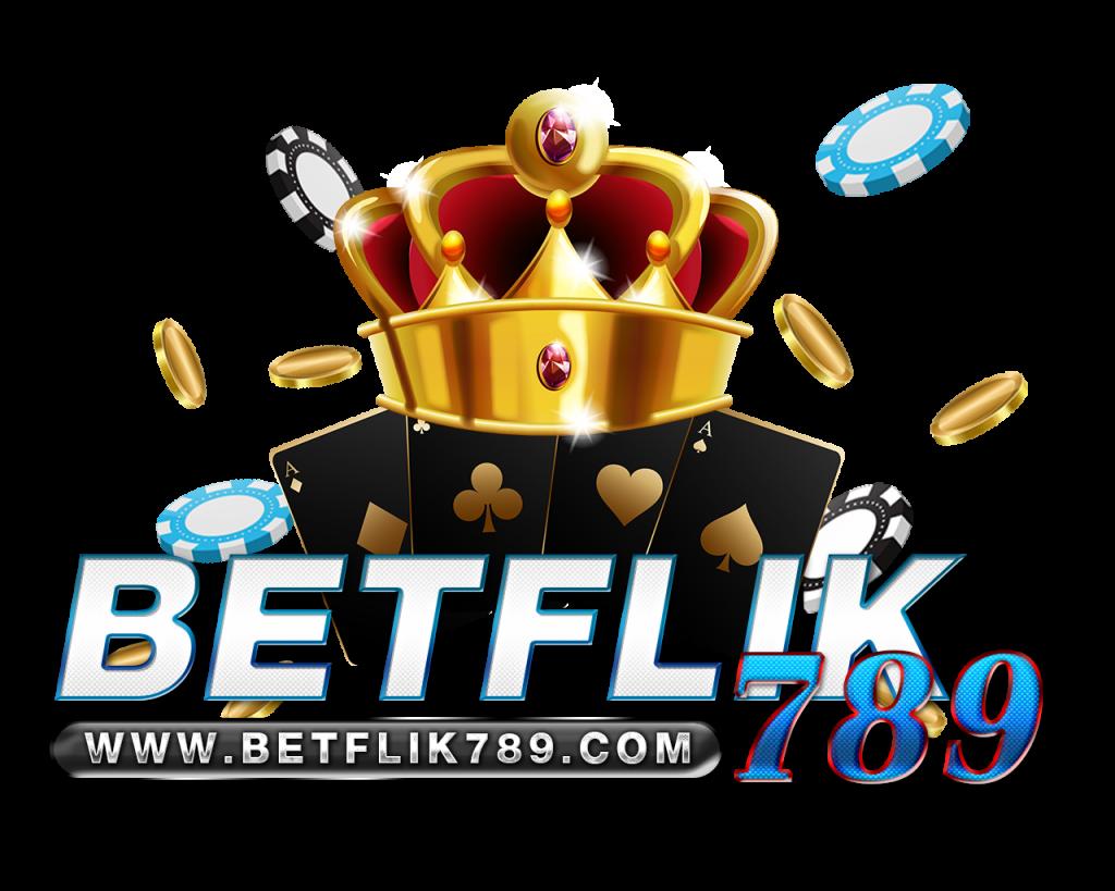 betflik789