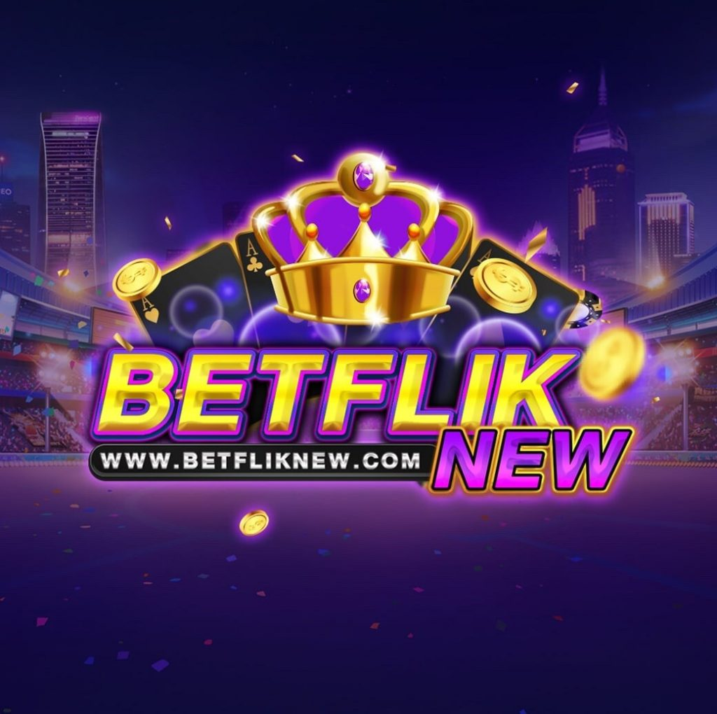 betflix 789