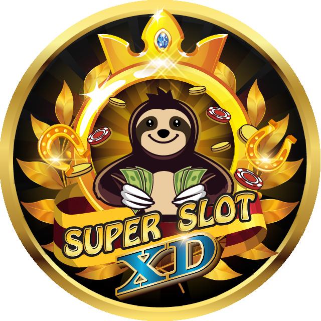 superslot 4*100